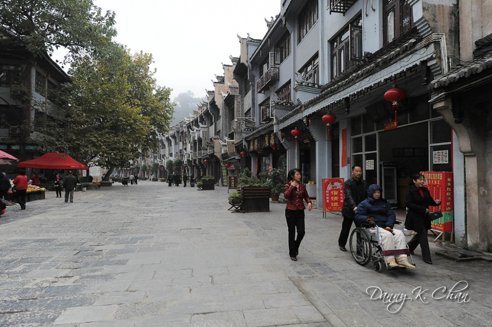 101106_Day view of the Old Town Main Street. jpg.jpg