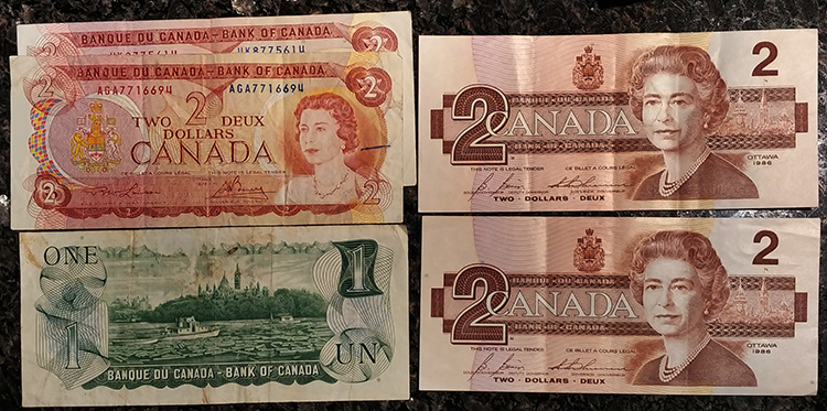 Canadian old bill 1.jpg