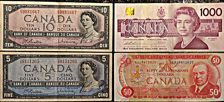 Canadian old bill.jpg